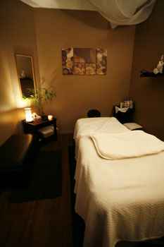 Hands on Health Port Colborne - Niagara Therapy, Wellness and Massage Spa