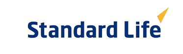 Hands on Health & Standard Life