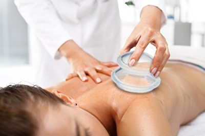 Medi Cupping Massage Therapy