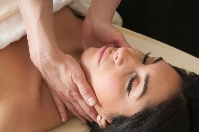 Lymphatic Drainage Massage Therapy