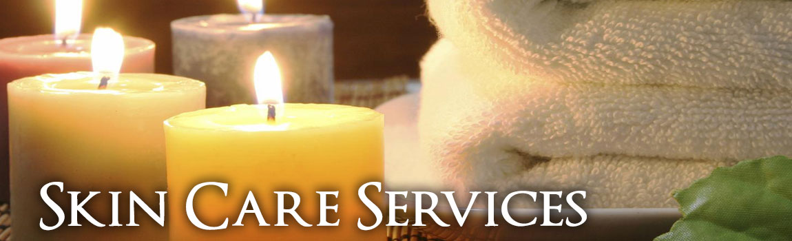 Spa Services at Hands on Health Niagara Port Colborne
