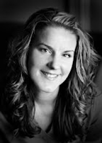 Alicja ~Registered Massage Therapist, Founder & Clinic Director