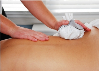 Thermal Palms Massage Therapy