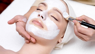 Hands on Health Signature Skin Care Therapy